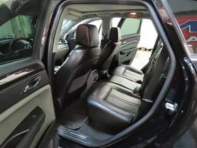 2011 Cadillac Srx - Image 17