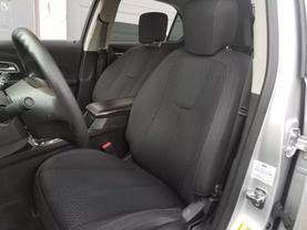 2015 Chevrolet Equinox - Image 16