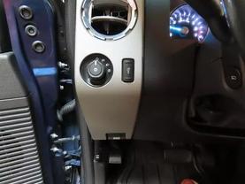 2013 Ford F250 Super Duty Super Cab - Image 26