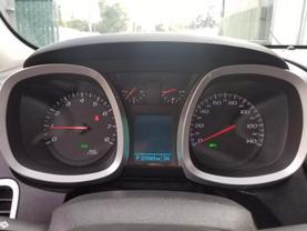 2015 Chevrolet Equinox - Image 11