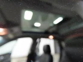 2011 Cadillac Srx - Image 28