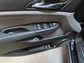 2011 Cadillac Srx - Image 19