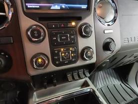 2013 Ford F250 Super Duty Super Cab - Image 21
