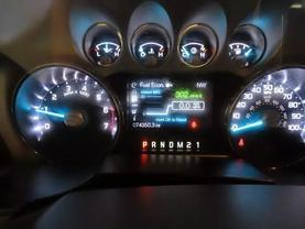 2013 Ford F250 Super Duty Super Cab - Image 25