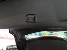 2011 Cadillac Srx - Image 14