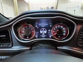 2015 Dodge Challenger - Image 22
