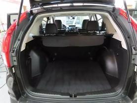 2013 Honda Cr-v - Image 13