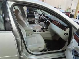 2007 Chevrolet Impala - Image 11