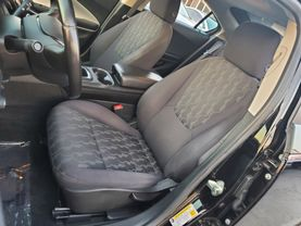 2014 Chevrolet Volt - Image 14