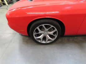 2015 Dodge Challenger - Image 8