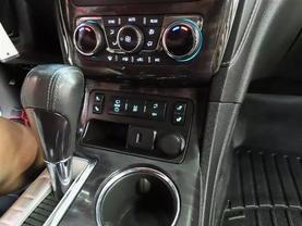 2015 Buick Enclave - Image 23