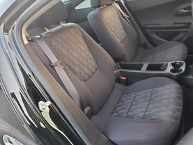 2014 Chevrolet Volt - Image 17