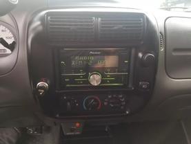 2006 Ford Ranger Super Cab - Image 11