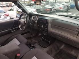 2006 Ford Ranger Super Cab - Image 16