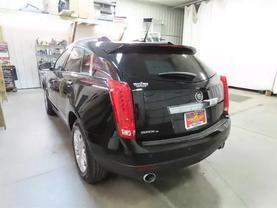 2011 Cadillac Srx - Image 5