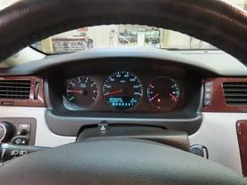 2007 Chevrolet Impala - Image 23