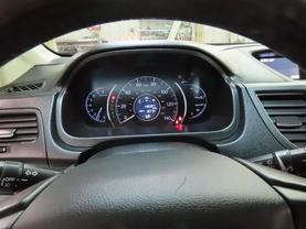 2013 Honda Cr-v - Image 24