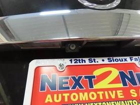 2011 Cadillac Srx - Image 16