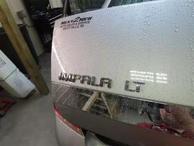 2007 Chevrolet Impala - Image 14
