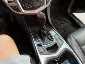 2011 Cadillac Srx - Image 23