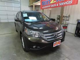 2013 Honda Cr-v - Image 2
