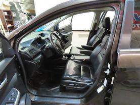 2013 Honda Cr-v - Image 17
