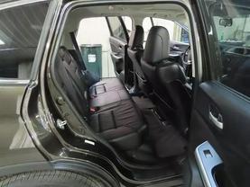 2013 Honda Cr-v - Image 12