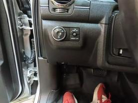 2015 Buick Enclave - Image 28