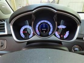 2011 Cadillac Srx - Image 25
