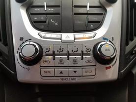 2015 Chevrolet Equinox - Image 14