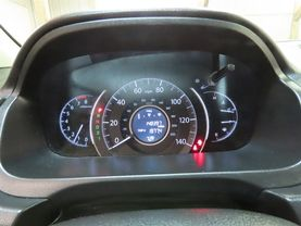 2013 Honda Cr-v - Image 25