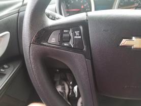 2015 Chevrolet Equinox - Image 9