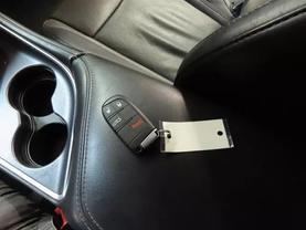 2015 Dodge Challenger - Image 25