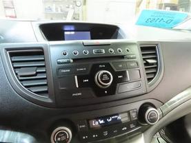2013 Honda Cr-v - Image 20