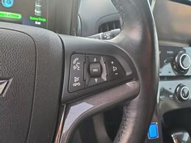 2014 Chevrolet Volt - Image 10