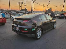 2014 Chevrolet Volt - Image 5