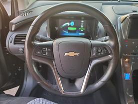 2014 Chevrolet Volt - Image 9
