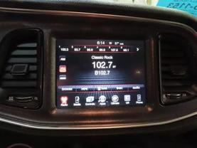 2015 Dodge Challenger - Image 18