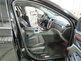 2011 Cadillac Srx - Image 11