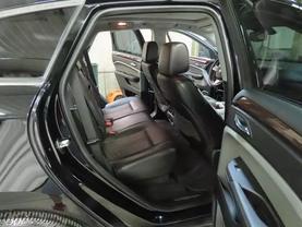 2011 Cadillac Srx - Image 12