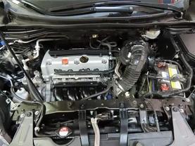 2013 Honda Cr-v - Image 10