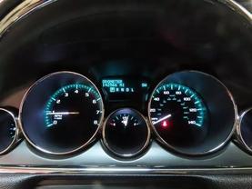 2015 Buick Enclave - Image 27