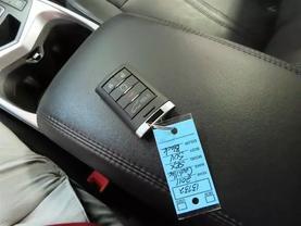 2011 Cadillac Srx - Image 26
