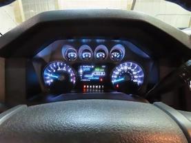 2013 Ford F250 Super Duty Super Cab - Image 24