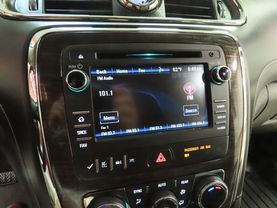 2015 Buick Enclave - Image 21