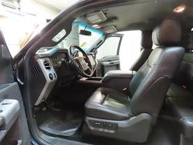 2013 Ford F250 Super Duty Super Cab - Image 18