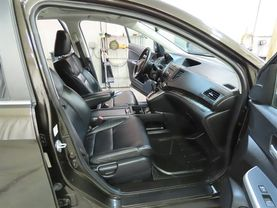 2013 Honda Cr-v - Image 11