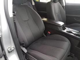 2015 Chevrolet Equinox - Image 17