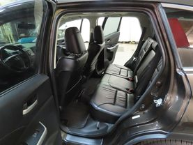 2013 Honda Cr-v - Image 16