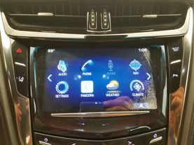 2014 Cadillac Cts - Image 12